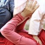 Ervaren in het begeleiden van hoogbegaafde kinderen