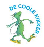 logo-coole-kikker-nl
